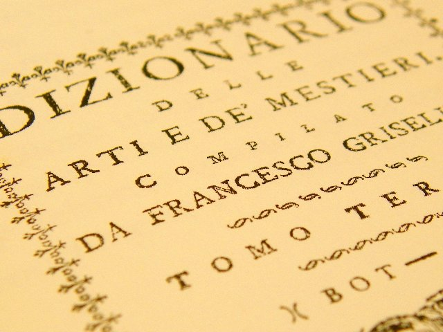 freelance translation jobs london